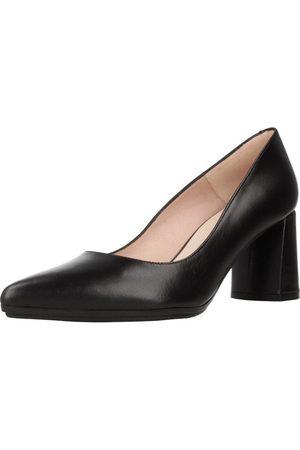 Angel alarcon Zapatos de tacón 19546 para mujer
