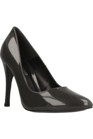 Antonio Miro Zapatos de tacón 326701 para mujer
