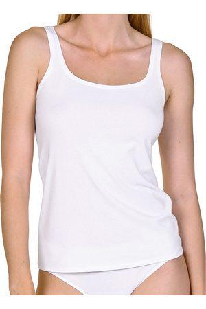 Lisca Camiseta interior Camiseta de tirantes Emma para mujer