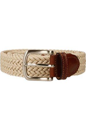 Cencibel Cinturón 8236 para hombre