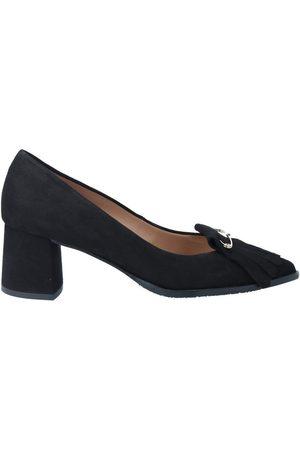 Estiletti Zapatos de tacón 2673 Zapatos de Salón de Mujer para mujer