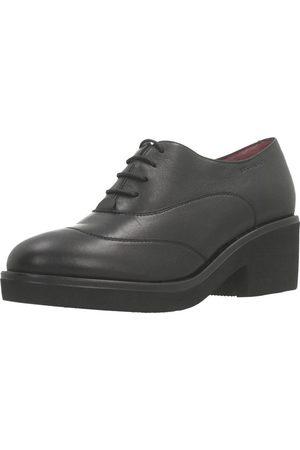 Stonefly Zapatos de vestir DANCY 8 para mujer