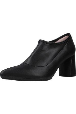 Angel alarcon Zapatos de tacón 19547 090 para mujer