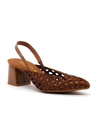 Vexed Zapatos de tacón 19418 para mujer