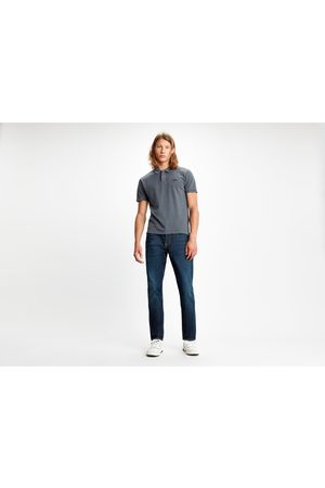 Levis Strauss Polo POLO LEVIS AUTHENTIC LOGO para hombre