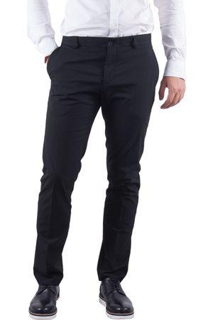 Selected Pantalón chino 16051390 para hombre