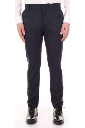 Selected Pantalón chino 16051395 para hombre