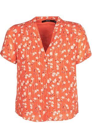 Vero Moda Blusa VMSOFIE para mujer