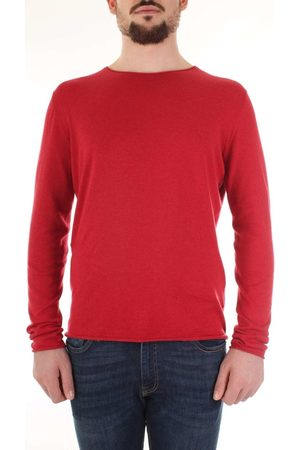 Selected Jersey 16047649 para hombre
