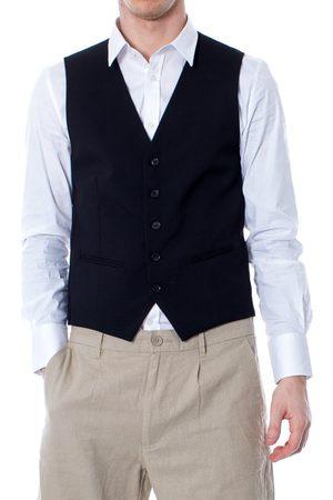Selected Chaleco de traje 16052660 para hombre