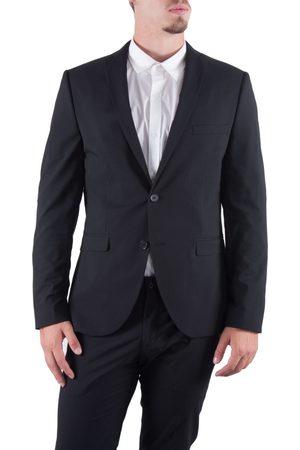 Selected Chaqueta de traje 16051232 para hombre