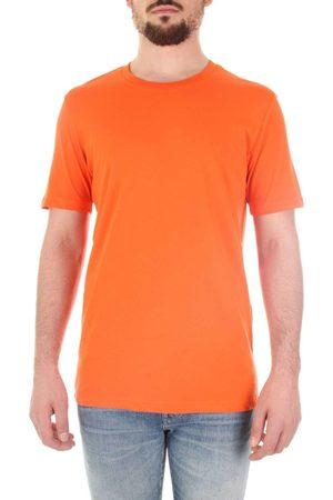 Selected Camiseta 16059491 para hombre