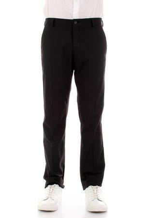Selected Pantalón de traje 16051390 para hombre