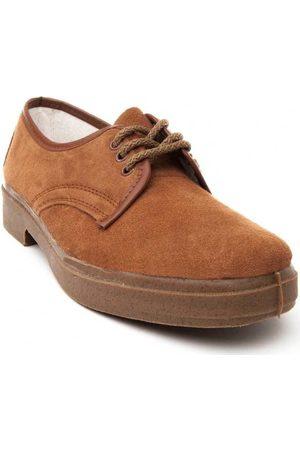 Northome Zapatos Hombre 55381 para hombre