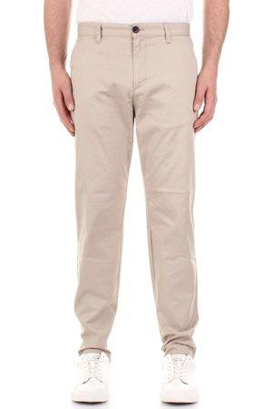 Selected Pantalón chino 16066556 para hombre
