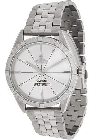 Vivienne Westwood Hombre Relojes - Reloj Conduit de 40mm