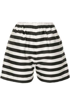 Bambah Shorts Arayas a rayas