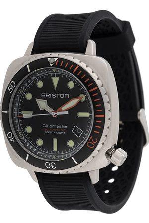 Briston Reloj Clubmaster Diver Pro de 42 mm