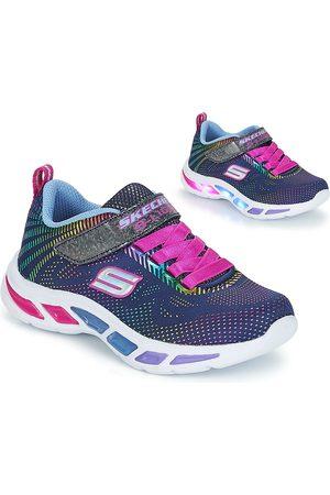 Skechers Zapatillas LITEBEAMS para niña