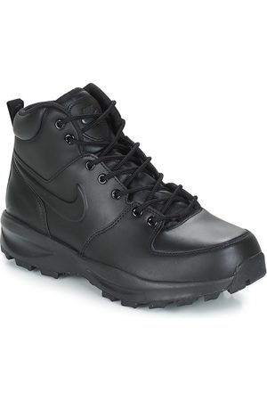 Nike Botines MANOA LEATHER BOOT para hombre