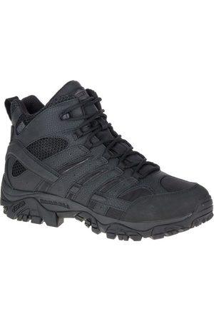 Zapatos de hombre Merrell online. ¡Compara 483 productos y
