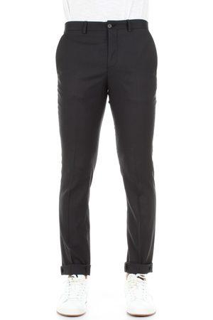 Jack & Jones Pantalón de traje 12141112 para hombre