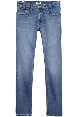 Tommy Jeans Jeans SCANTON HERITAGE SLIM SPRCL para hombre