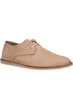 Kickers Zapatos Hombre 774840-60 TWISTEE para hombre