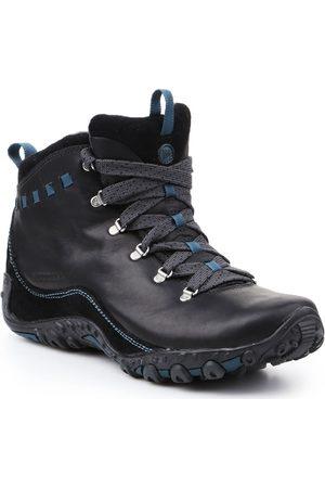 Merrell Zapatillas de senderismo Chameleon ARC MID Traveler J87878 para mujer