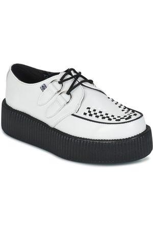 TUK Zapatos Mujer MONDO HI para mujer