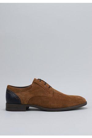 Krack Zapatos Hombre JAIL para hombre