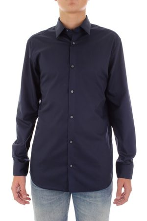 Jack & Jones Camisa manga larga 12125792 para hombre