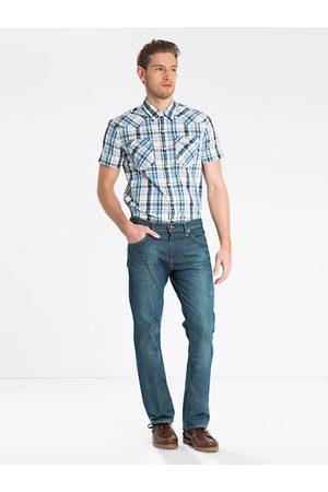 Levi's 527™ Slim Bootcut Jeans / Explorer