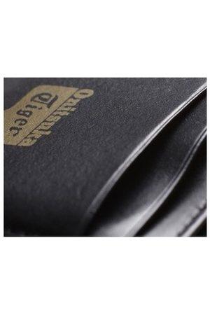 Onitsuka Tiger Complemento deporte Card Wallet para mujer