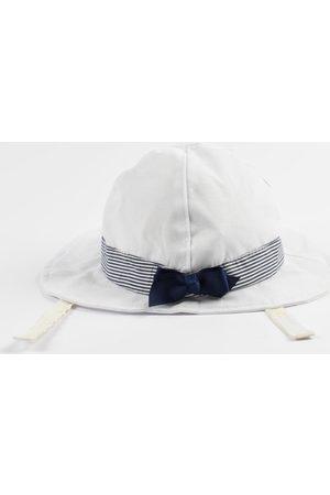 iDo(Dodipetto) Niña Sombreros - Sombrero 4J976 para niña