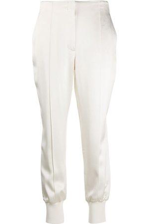 3.1 Phillip Lim Tailored track pants