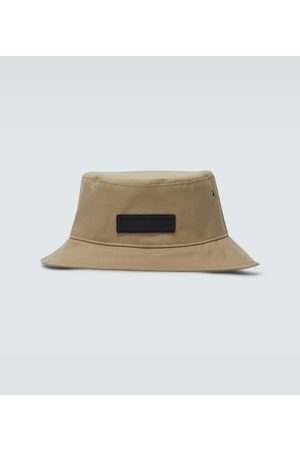 MACKINTOSH Sombrero de pescador Barr