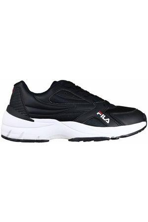 Fila Hombre Zapatillas deportivas - Zapatillas Hyperwalker Low para hombre