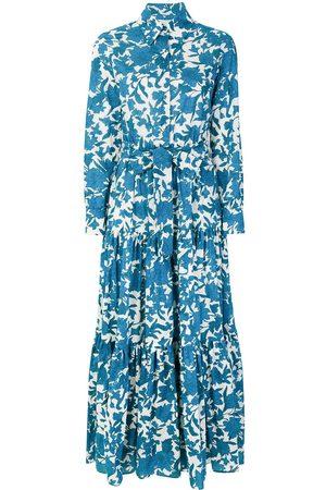 La DoubleJ Mujer Vestidos - Vestido Bellini