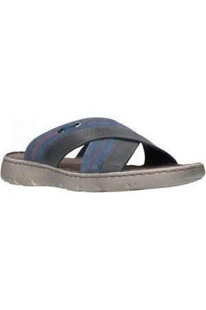 T2in Sandalias R92351 jeans Hombre Jeans para hombre