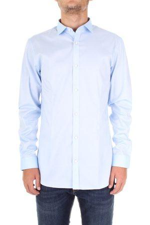Premium By Jack jones Camisa manga larga 12097662 para hombre
