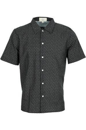 Paul Smith Camisa manga corta Chemisette para hombre