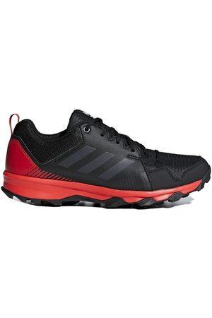 adidas Zapatillas de senderismo Terrex Tracerocker para hombre