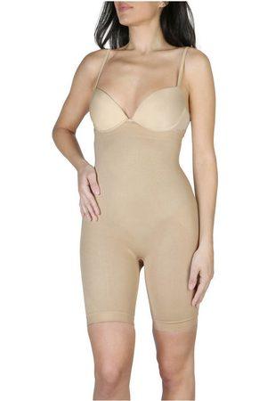 Bodyboo Mujer Ropa moldeadora - Reductores y moldeadores - bb1010 para mujer