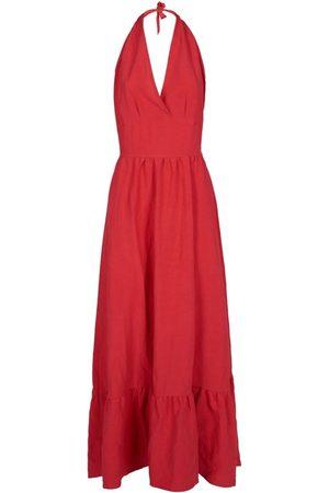 YES ZEE BY ESSENZA Mujer Largos - Vestido largo A414-E400 para mujer