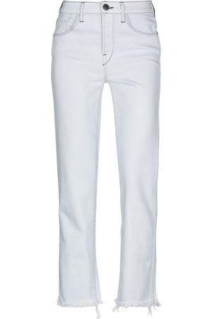 3x1 Pantalones vaqueros