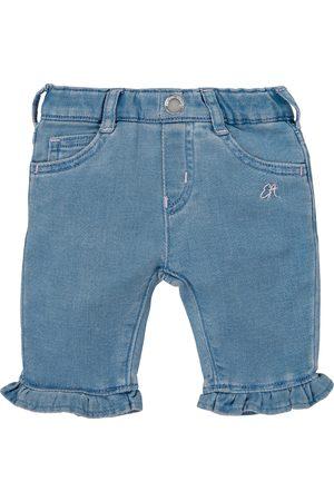 Emporio Armani Niña Pantalones y Leggings - Pantalón Arthur para niña