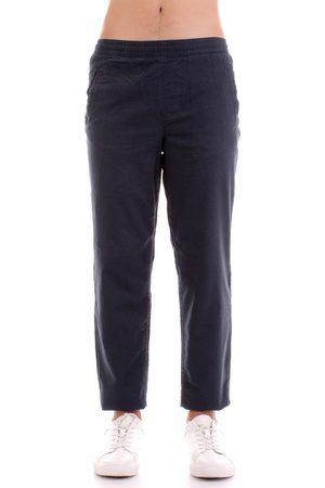 Selected Pantalón chino 16073241 para hombre