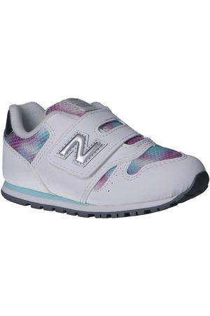 New Balance Zapatillas deporte IV373GW para niña