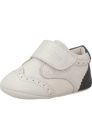chicco Zapatillas NARDO para niña
